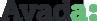 Anantbodh Yoga Logo